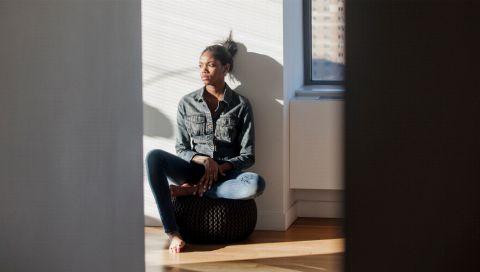 Hallo, Wunschleben: 5 wissenschaftlich erwiesene Schritte weg von der Prokrastination