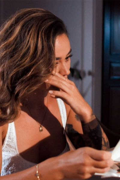 """""""Die Bachelorette""""-Finale: Einer ist immer der Loser"""