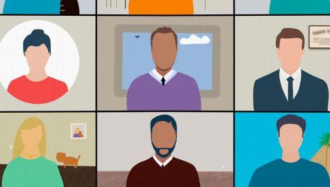 Remote-Team: 3 Empfehlungen für effektive Kommunikation auf Distanz