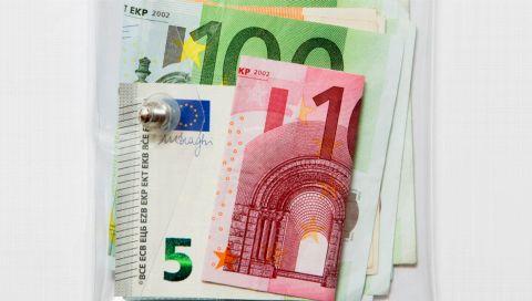 Clever investieren: Eine Frankfurter Bankerin erklärt, worauf es ankommt