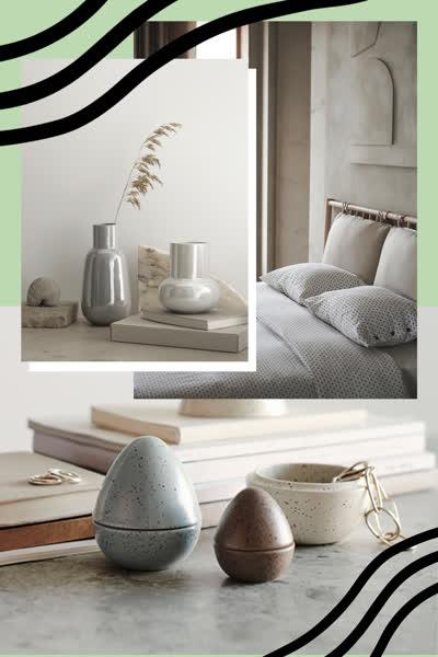 Interior-Neuheiten im Februar 2021: Diese neue Ikea-Kollektion macht Lust auf Frühling - und du kannst sie schon jetzt kaufen