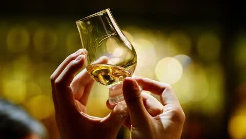 Der beste Single Malt Whisky: So schmeckt purer Genuss aus dem Whiskyglas