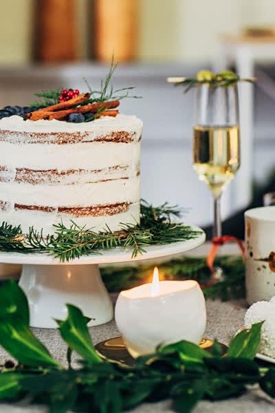 Schnelle Weihnachtsrezepte: 9 einfache und stressfreie Ideen für die Festtagssaison