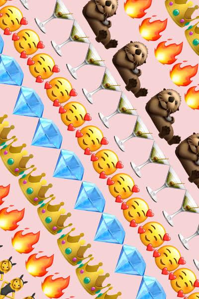 Emoji-Horoskop: Dieses Symbol passt am besten zu dir -laut Sternzeichen!