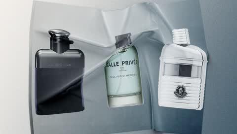 Parfums für den Herbst 2021: Das sind unsere Favoriten