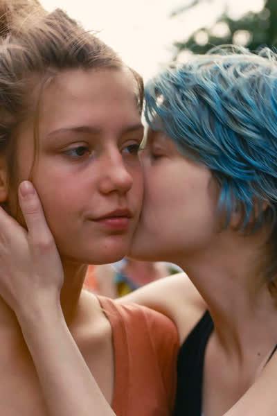Netflix, Disney & Co.: Diese 10 LGBTQIA-Filme solltest du gesehen haben