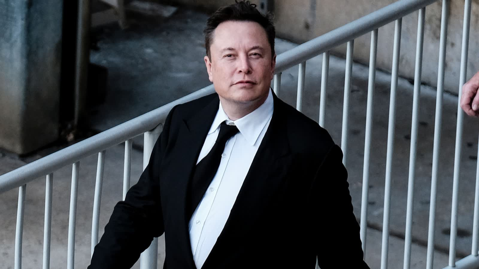 Elon Musk: Diese Lektionen in Sachen Leadership können Sie sich abschauen