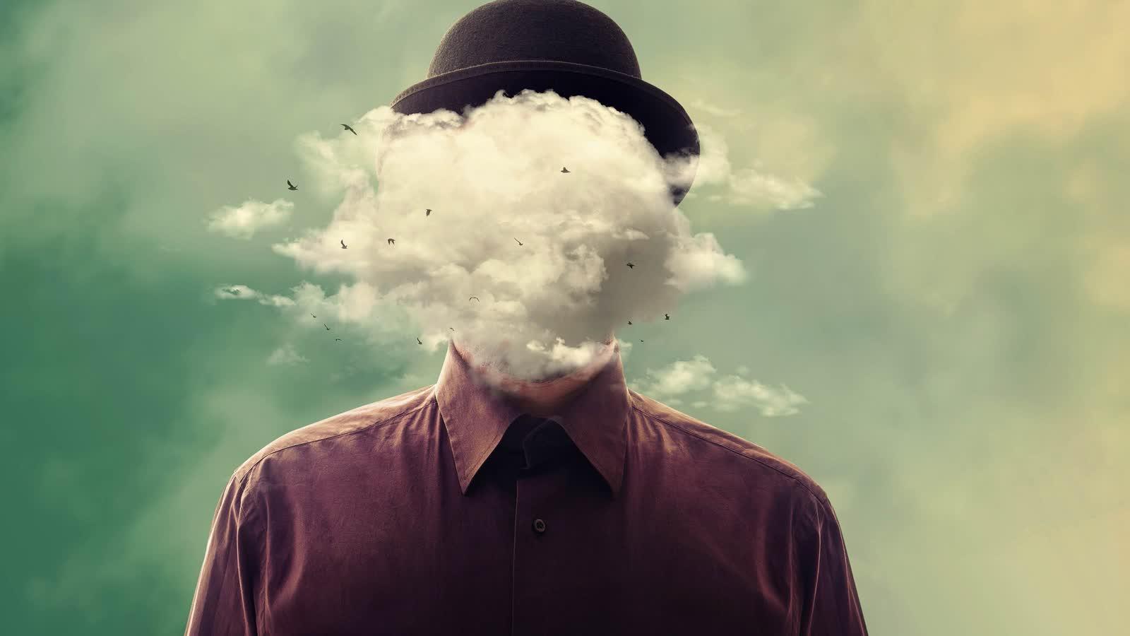 Warum uns Zukunftsträume daran hindern, den Traumjob zu finden