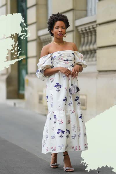 Modetrends der Französinnen: Auf diese 8 It-Pieces schwören modische French Girls im Sommer 2021