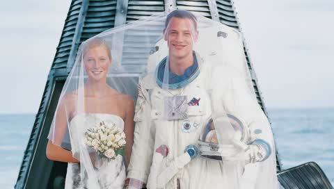 Moderne Hochzeit: Wie sich Hochzeiten über die letzten Jahre verändert haben - und was 2020 Neues kommen wird