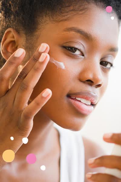 5 Hautpflege-Fehler, die du im Herbst unbedingt vermeiden solltest