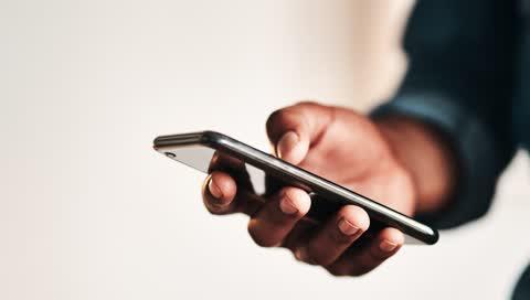 iPhone-Alternativen: 7 vergleichbare Top-Smartphones im Überblick