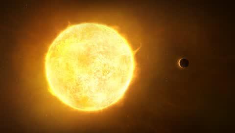 Mercury Retrograde 2021: Was das gefürchtete Astro-Ereignis für ihren Alltag bedeutet - und was nicht