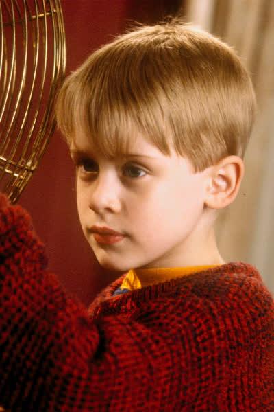 """""""Kevin - Allein zu Haus"""": Der Kult-Weihnachtsfilm kommt auf Disney als Reboot zurück - mit diesen entscheidenden Veränderungen"""