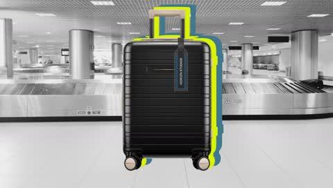 Trolleys 2021: Die 10 besten Koffer und 3 Favoriten im Test