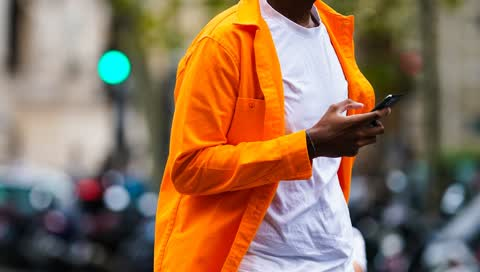 Sommerjacken für Männer: Die 8 besten Modelle unter 80 Euro