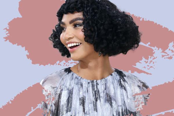 In vs. out: Diese 3 Bob-Frisuren sind im Herbst 2021 out - stattdessen tragen wir jetzt diese Varianten des Haarschnitts