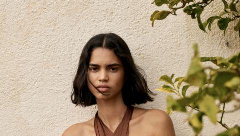 Diese 5 klassischen Looks liegen gerade im Trend - und wir haben sie bei H&M, Mango & Co. entdeckt