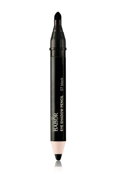 Make Up Eye Shadow Pencil