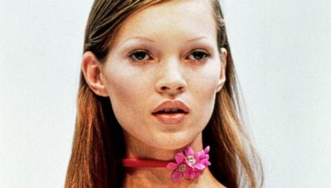 Als Kate auf Miuccia traf: Die Prada-Shows der 90er-Jahre sind die perfekte Inspiration für den Sommer-Style 2021
