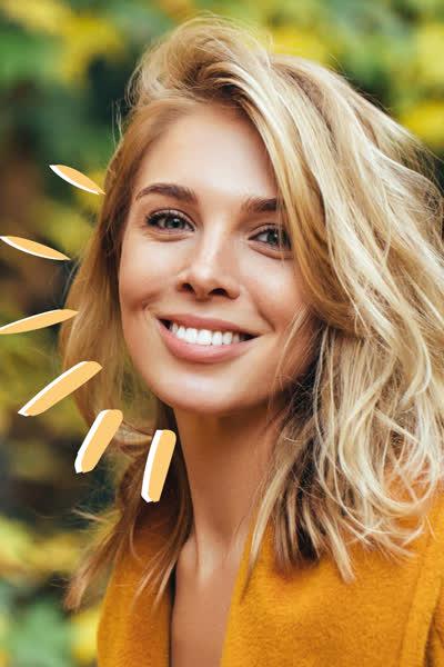 Öl als Make-up-Primer: Diese Produkt macht deine Foundation länger haltbar und gibt dir den ultimativen Glow