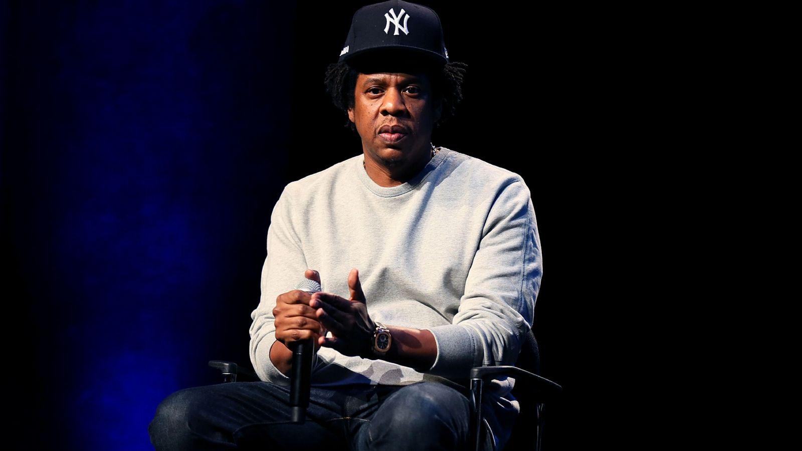 Die beliebtesten Uhrenmarken der Stars: Über diese Uhren rappen Kanye West, Frank Ocean, Jay-Z und Co. in ihren Songs