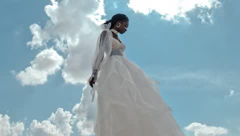 Heiraten 2021 oder 2022: Wie weit verschiebt man die Hochzeit in Pandemie-Zeiten?