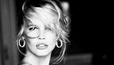 Los für Lesbos: So können Sie jetzt Lieblingsstücke von Toni Garrn, Diane Kruger, Daniel Craig und Co. erwerben - und dabei Gutes tun