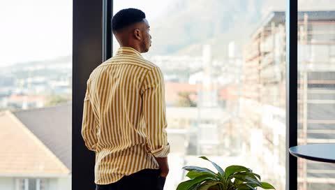 Job in Gefahr: Diese 7 Anzeichen verraten, dass die Kündigung droht