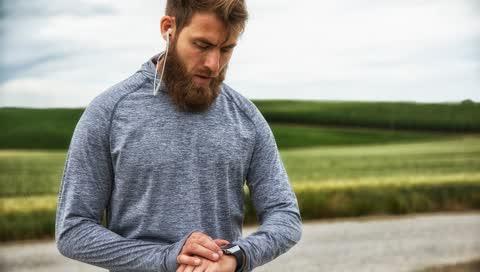 Work-out: Laut Harvard-Professorin ist das das effektivste Training überhaupt