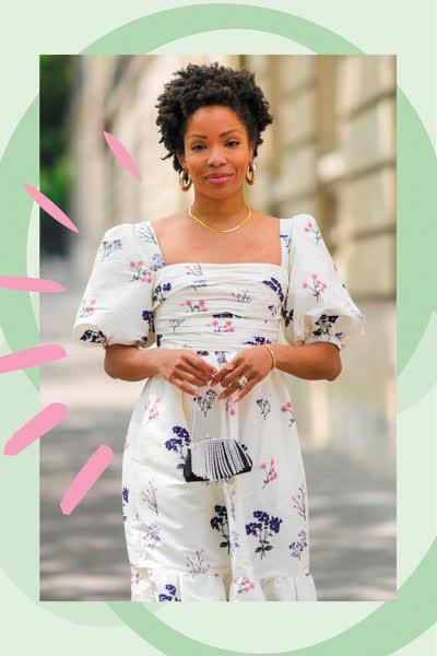 Dresscode Hochzeit: 7 Outfit-Tipps für Hochzeitsgäste - und welche No-Gos und Fehler es zu vermeiden gilt