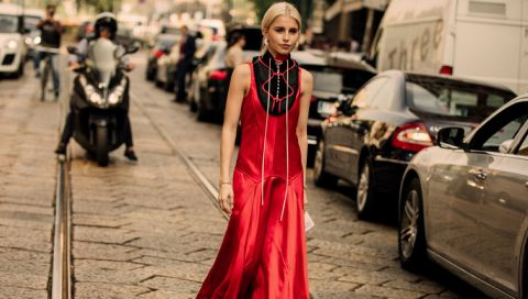 Wie werde ich Street-Style-FotografIn? Jonathan Daniel Pryce (garconjon) gibt 8 Tipps