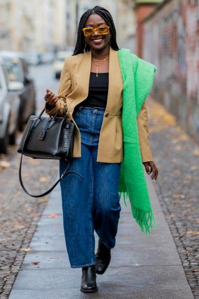 Jeans waschen: Beherzigt diese 5 Tipps und eure Denim-Hosen bleiben lange schön