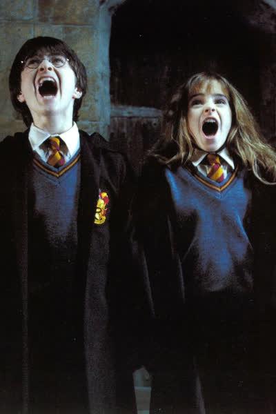 """OMG: Der erste """"Harry Potter""""-Flagship-Store der Welt eröffnet schon bald -und so sieht er aus"""