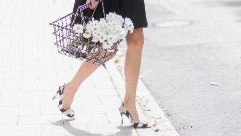 Monats-Favoriten: Unsere 12 besten Shopping-Tipps im Mai (von Nutri-Mixer bis It-Bag)