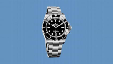 Uhren stehen immer auf 10 nach 10: Das ist die Erklärung