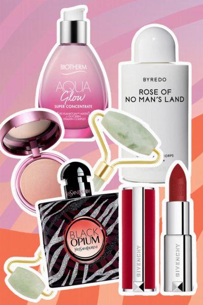 Das sind die 15 schönsten Beauty-Geschenke zum Valentinstag 2021 - und du kannst sie direkt shoppen