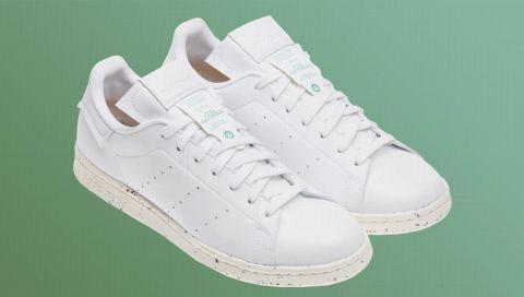 5 aktuelle Adidas Schuhe, die Sie dieses Jahr brauchen