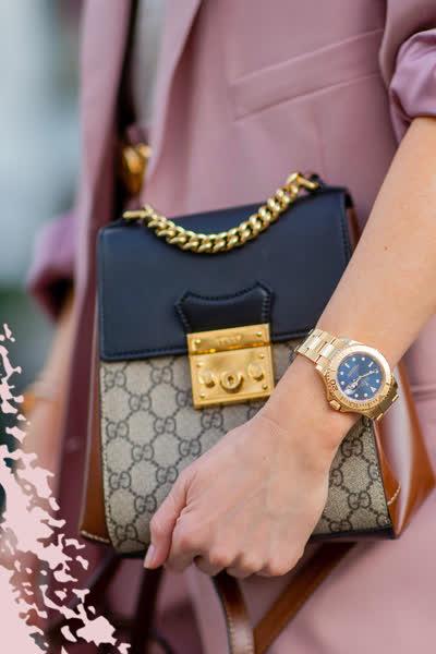 Second Hand online: 5 Tipps, für erfolgreiches Designer-Second-Hand-Shopping