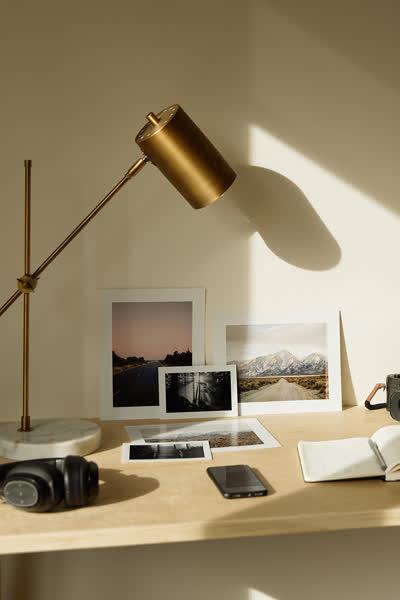 Beste Tageslichtlampe: So positiv kann sich eine Lichttherapie auf deine Stimmung auswirken