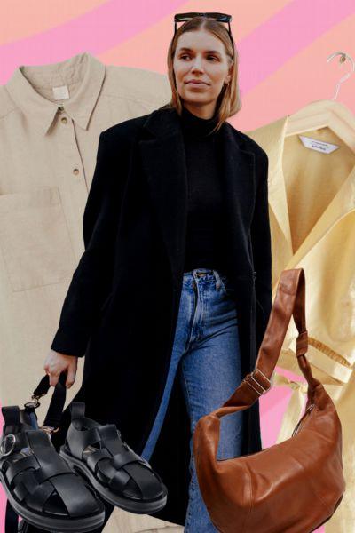 Key-Pieces für den Frühling: Diese 11 günstigen Trend-Teile von Mango, Cos, Zara und Co. sind gerade die absoluten Shopping-Favoriten unserer Moderedakteurin - und auch ihr werdet schockverliebt sein