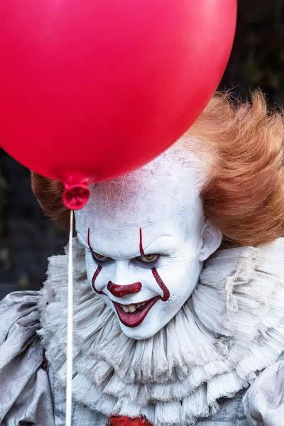 Halloween-Filme bei Netflix und Co.: Das sind die gruseligsten Horrorfilm-Favoriten der Redaktion