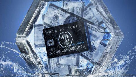 Philipp Plein: Alles über das neue Parfum, dem Nachfolger von No Limits