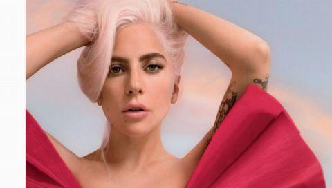 Lady Gaga & Valentino Parfum: Der neue Duft Voce Viva ist jetzt erhältlich