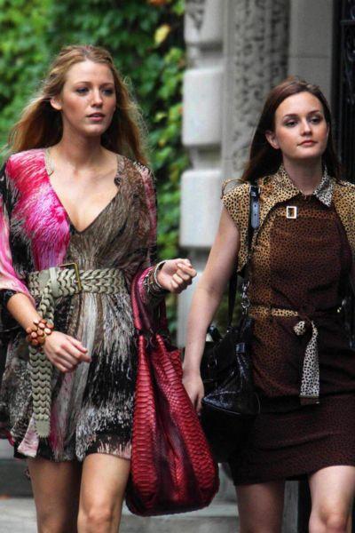 """""""Gossip Girl""""-Reboot: Alles, was wir über das Comeback der Kultserie bisher wissen"""