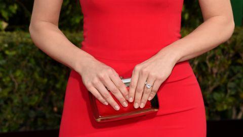 Vintage-Verlobungsringe: Warum sich jetzt alle in die antiken Ringe verlieben