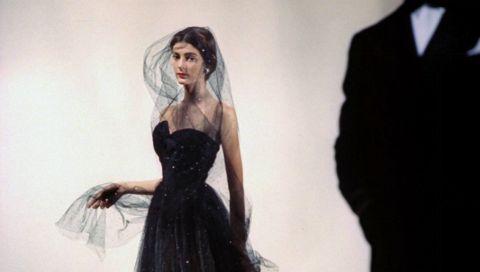 Heiraten mit Ehevertrag: Finanzielle Sicherheit bis zum Schluss