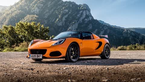 Günstige Sportwagen: Für diese 7 Modelle brauchen Sie nicht den ganz dicken Geldbeutel