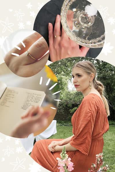 Hochzeit planen: Verlobt! Und nun? Die ultimative Wedding-Checkliste - inklusive Planungs-No-Gos