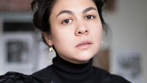 Simone Rocha: Ihre traumhaufte neue Kollektion verspricht Eskapismus in Zeiten der Pandemie